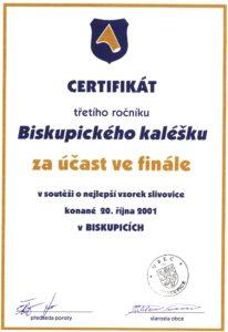 2001-10-20kaléšek