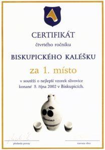 2002-10-05kaléšek
