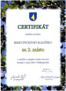 2004-09-02kaléšek