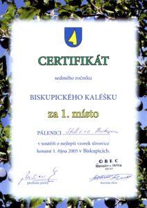 2005-09-01kaléšek1
