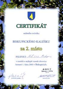 2005-09-01kaléšek2
