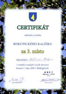 2005-09-01kaléšek3