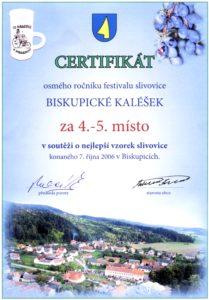 2006-10-07kaléšek1