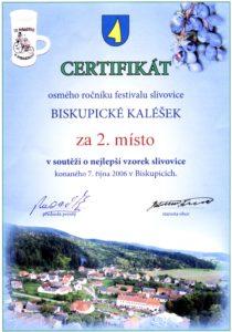 2006-10-07kaléšek3