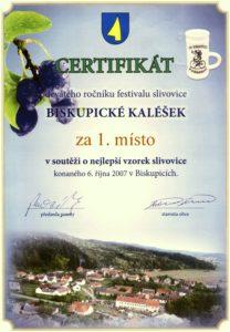2007-10-06kaléšek1