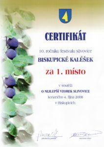 2008-10-04kaléšek1